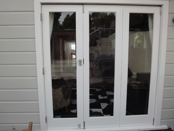 Timber Doors Wellington Custom Made Wooden Doors Lower Hutt